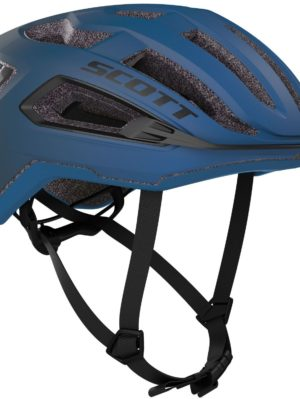 casco-bicicleta-scott-arx-azul-skydive-275195-modelo-2020-rg-bikes-silleda-2751956447