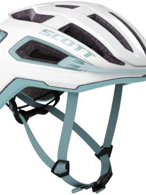casco-bicicleta-scott-arx-blanco-perla-azul-stream-275195-modelo-2020-rg-bikes-silleda-2751956520