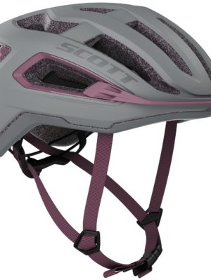 casco-bicicleta-scott-arx-gris-tile-rosa-cassis-275195-modelo-2020-rg-bikes-silleda-2751956521