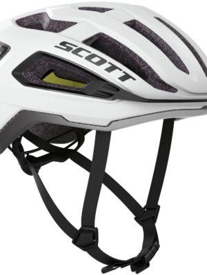 casco-bicicleta-scott-arx-plus-blanco-negro-275192-modelo-2020-rg-bikes-silleda-2751921035