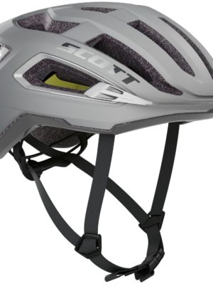 casco-bicicleta-scott-arx-plus-gris-vogue-reflectante-275192-modelo-2020-2751926513
