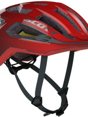casco-bicicleta-scott-arx-plus-rojo-fiery-gris-275192-modelo-2020-rg-bikes-silleda-2751926517