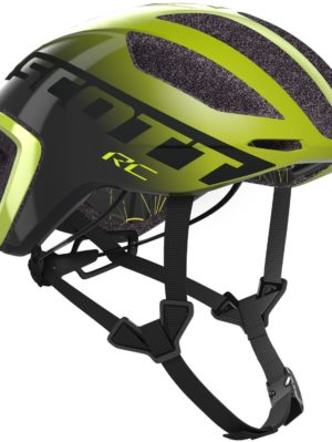 casco-bicicleta-scott-cadence-plus-amarillo-gris-275183-modelo-2020-rg-bikes-silleda