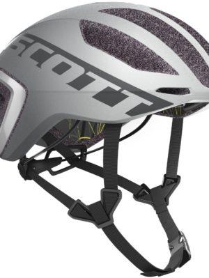 casco-bicicleta-scott-cadence-plus-gris-vogue-275183-modelo-2020-rg-bikes-silleda