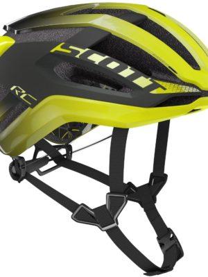 casco-bicicleta-scott-centric-plus-amarillo-gris-dark-275186-modelo-2020-rg-bikes-silleda