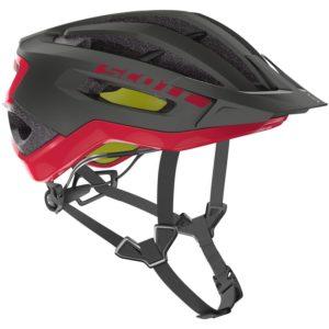 casco-bicicleta-scott-fuga-plus-rev-gris-dark-rosa-275189-modelo-2020-rg-bikes-silleda-2751896152