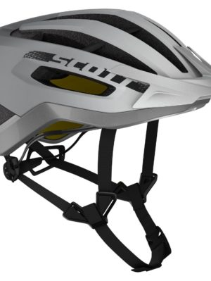 casco-bicicleta-scott-fuga-plus-rev-gris-vogue-reflectante-275189-modelo-2020-rg-bikes-silleda-2751896513