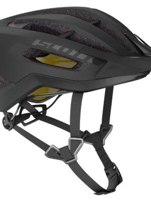casco-bicicleta-scott-fuga-plus-rev-negro-stealth-275189-modelo-2020-rg-bikes-silleda-2751896515