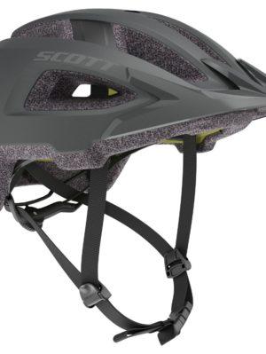 casco-bicicleta-scott-groove-plus-gris-dark-275208-modelo-2020-rg-bikes-silleda-2752080091