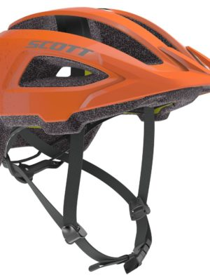 casco-bicicleta-scott-groove-plus-naranja-275208-modelo-2020-rg-bikes-silleda-2752086446