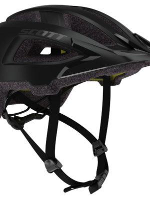casco-bicicleta-scott-groove-plus-negro-mate-275208-modelo-2020-rg-bikes-silleda-2752080135