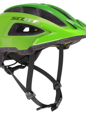 casco-bicicleta-scott-groove-plus-verde-275208-modelo-2020-rg-bikes-silleda-2752080006