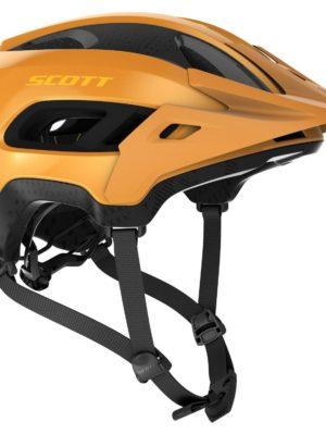 casco-bicicleta-scott-stego-naranja-fire-275199-modelo-2020-rg-bikes-silleda-2751996522