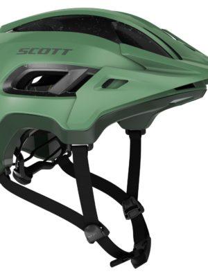 casco-bicicleta-scott-stego-verde-iris-275199-modelo-2020-rg-bikes-silleda-2751996523