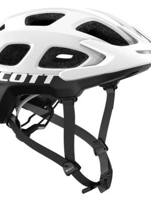 casco-bicicleta-scott-vivo-blanco-negro-275205-modelo-2020-rg-bikes-silleda-2752051035