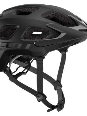 casco-bicicleta-scott-vivo-negro-275205-modelo-2020-rg-bikes-silleda-2752050001-1-4