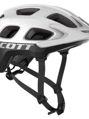 casco-bicicleta-scott-vivo-plus-blanco-negro-275202-modelo-2020-rg-bikes-silleda-2752021035