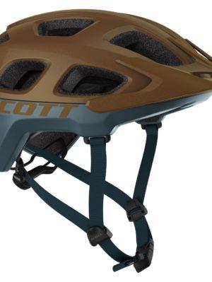 casco-bicicleta-scott-vivo-plus-marron-gingerbread-275202-modelo-2020-rg-bikes-silleda-2752026525