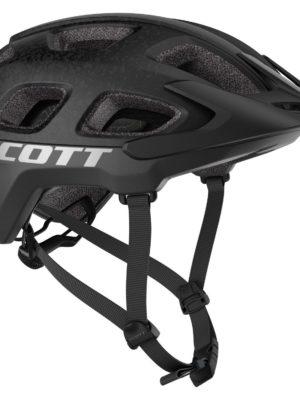 casco-bicicleta-scott-vivo-plus-negro-stealth-275202-modelo-2020-rg-bikes-silleda-2752026515