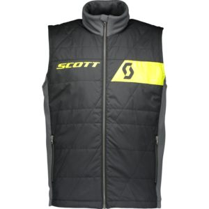 chaleco-scott-factory-team-insulation-negro-amarillo-250424-rg-bikes-silleda-2504245024