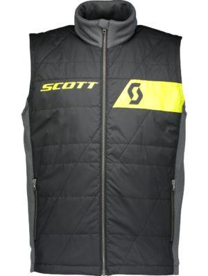 chaleco-scott-factory-team-insulation-negro-amarillo-250424-rg-bikes-silleda-2504245024