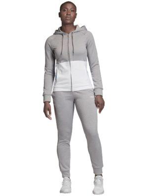 chandal-completo-chaqueta-pantalon-chica-mujer-adidas-wts-lin-ft-hood-gris-ei0758-rg-bikes-silleda-2