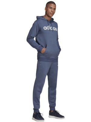 chandal-completo-chaqueta-pantalon-chico-adidas-mts-co-ho-azul-tintec-ei5566-rg-bikes-silleda-5
