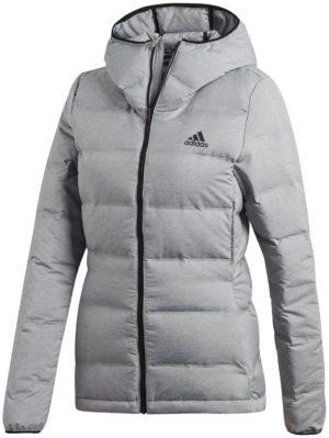 chaqueta-abrigo-chica-mujer-adidas-w-helionic-mel-gris-cz1385-rg-bikes-silleda