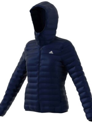 chaqueta-abrigo-chica-mujer-adidas-w-varilite-ho-j-azul-legend-dx0779-rg-bikes-silleda