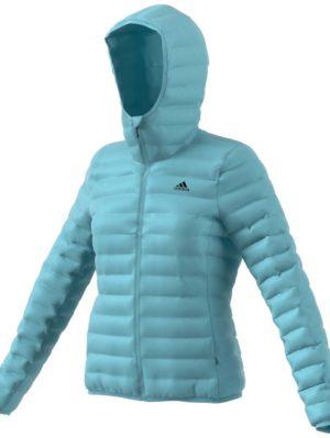 chaqueta-abrigo-chica-mujer-adidas-w-varilite-ho-j-azul-turquesa-dx0780-rg-bikes-silleda