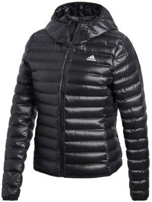 chaqueta-abrigo-chica-mujer-adidas-w-varilite-ho-j-negra-bq1968-rg-bikes-silleda