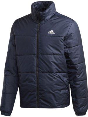 chaqueta-abrigo-chico-adidas-bsc-3s-ins-jkt-azul-dz1394-rg-bikes-silleda