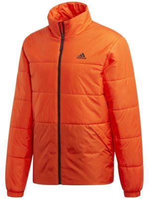 chaqueta-abrigo-chico-adidas-bsc-3s-ins-jkt-naranja-dz1401-rg-bikes-silleda