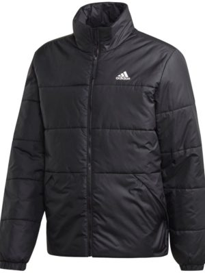 chaqueta-abrigo-chico-adidas-bsc-3s-ins-jkt-negro-dz1396-rg-bikes-silleda