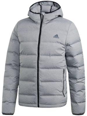 chaqueta-abrigo-chico-adidas-helionic-mel-gris-cz1386-rg-bikes-silleda