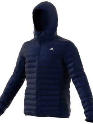 chaqueta-abrigo-chico-adidas-varilite-ho-azul-legend-dx0785-rg-bikes-silleda