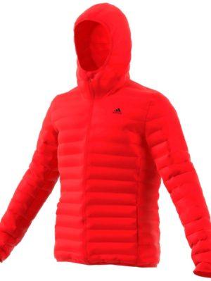 chaqueta-abrigo-chico-adidas-varilite-ho-rojo-dx0786-rg-bikes-silleda