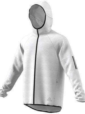 chaqueta-con-capucha-deportiva-chandal-adidas-m-wind-fz-blanca-du1962-rg-bikes-silleda