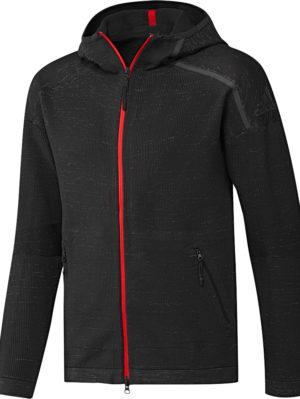 chaqueta-con-capucha-deportiva-chandal-adidas-tennis-zne-hombre-negra-cd3268-rg-bikes-silleda