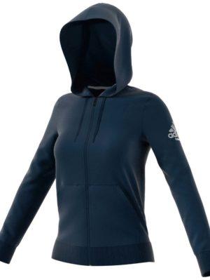 chaqueta-con-capucha-deportiva-chandal-chica-mujer-adidas-club-azul-du3342-rg-bikes-silleda
