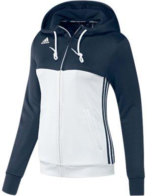chaqueta-con-capucha-deportiva-chandal-chica-mujer-adidas-t16-w-azul-blanca-aj5405-rg-bikes-silleda