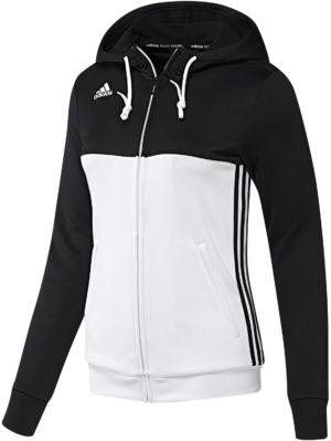 chaqueta-con-capucha-deportiva-chandal-chica-mujer-adidas-t16-w-negra-blanca-aj5404-rg-bikes-silleda