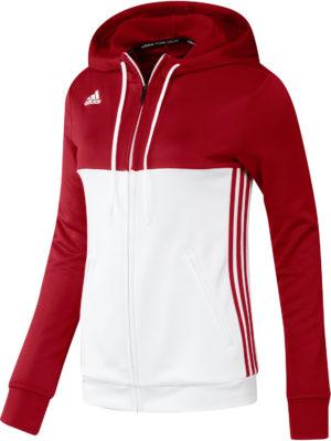 chaqueta-con-capucha-deportiva-chandal-chica-mujer-adidas-t16-w-roja-blanca-aj5406-rg-bikes-silleda