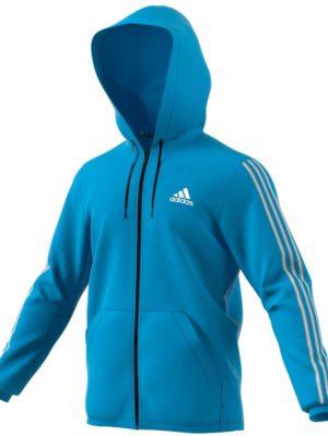 chaqueta-con-capucha-deportiva-chandal-chico-adidas-mh-3s-fz-ft-azul-dx2487-rg-bikes-silleda