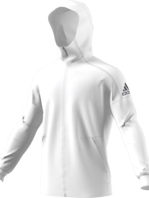 chaqueta-con-capucha-deportiva-chandal-chico-adidas-z-n-e-blanca-cf9733-rg-bikes-silleda