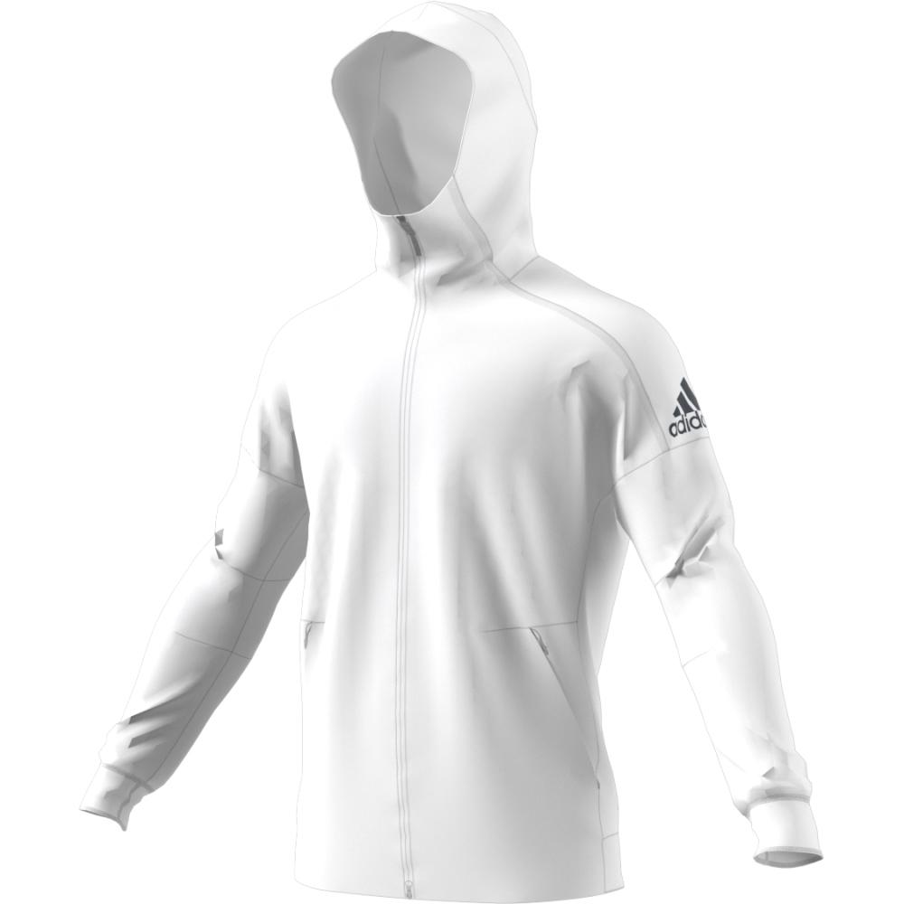 dueño Error Drástico  adidas chaqueta capucha rebajas Online Shopping for Women, Men, Kids  Fashion & Lifestyle|Free Delivery & Returns