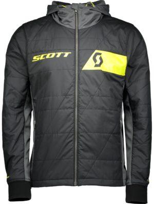 chaqueta-con-capucha-scott-factory-team-insulation-negro-amarillo-250423-rg-bikes-silleda-2504235024