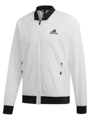 chaqueta-deportiva-chandal-adidas-escouade-blanca-dt4507-rg-bikes-silleda