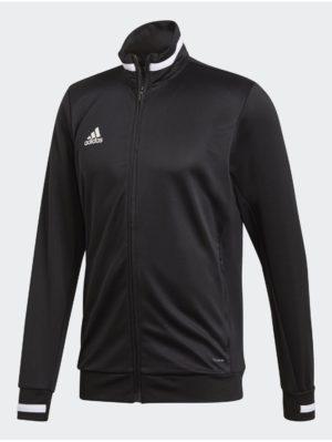 chaqueta-deportiva-chandal-adidas-t19-trk-m-negro-blanca-dw6849-rg-bikes-silleda