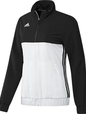 chaqueta-deportiva-chandal-chica-mujer-adidas-t16-team-w-negro-blanco-aj5326-rg-bikes-silleda
